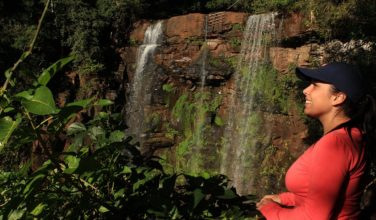 Pousada Rota das Cachoeiras | Passeios em Brotas