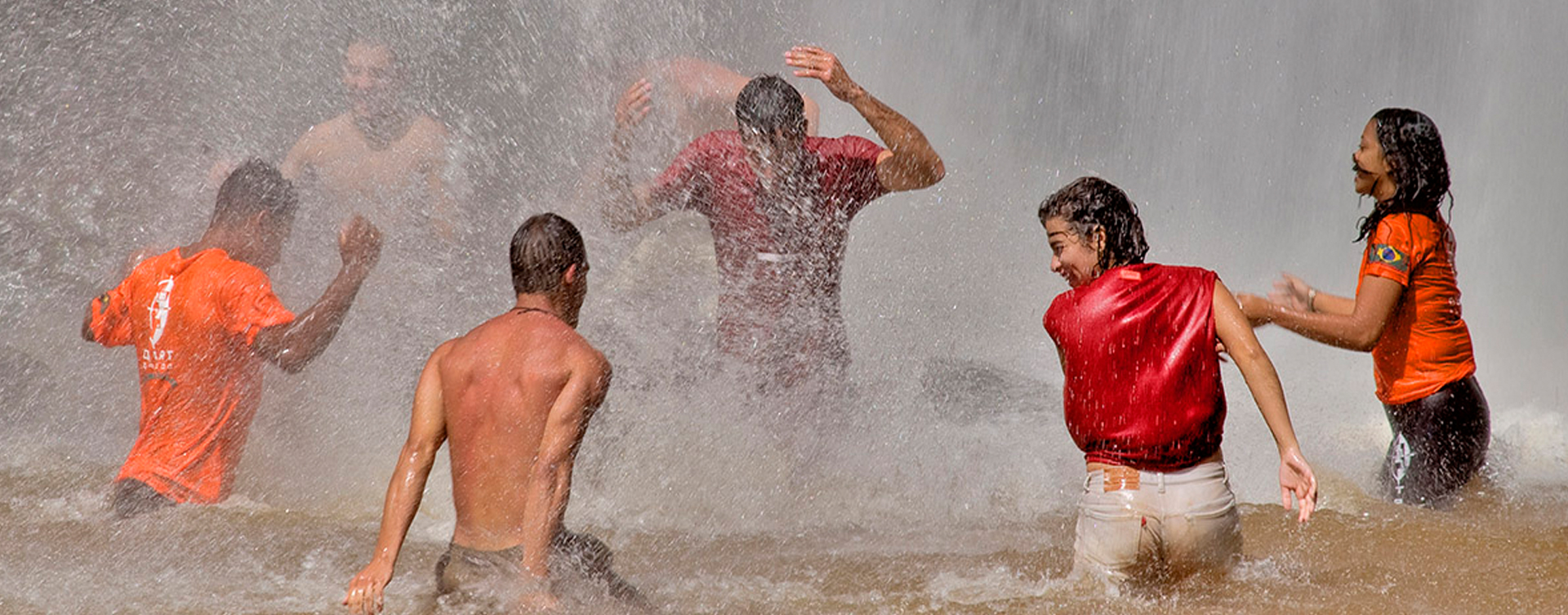 7-de-setembro-em-brotas-pousada-rota-das-cachoeiras