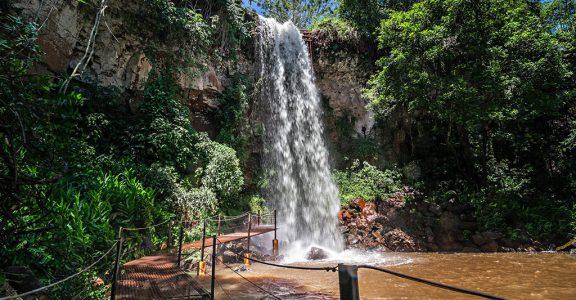 Cachoeira-3-Quedas-5