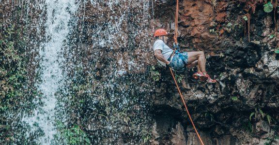 Cachoeira-Tres-Quedas-226