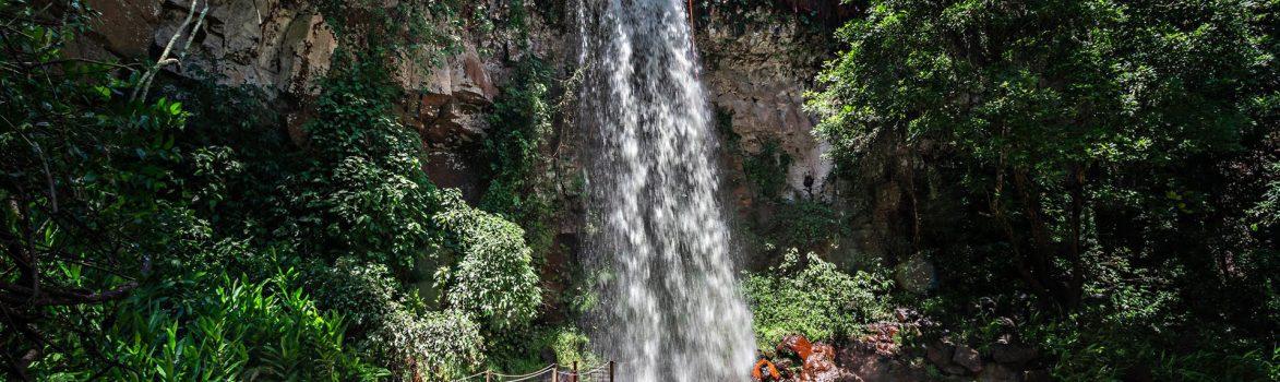 9-de-julho-rota-das-cachoeiras
